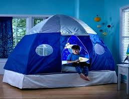 Over Bed Tent Kids Bed Tent Canopy Tent Over Bed Data Centre Design ...