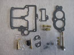 Buy carburetor repair kit toyota and get free shipping on AliExpress.com