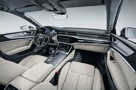 2018 audi mmi. simple audi above it is the infotainment system that includes as standard mmi radio  navigation and plus  for 2018 audi mmi