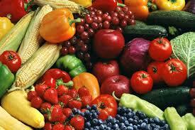 Foods High In Vitamin K Chart Vitamin K Foods Inrtracker