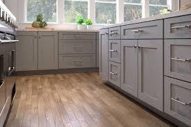 Nova Light Grey Shaker Kitchen Cabinets Album