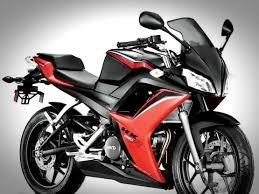 2018 ktm bikes in india. beautiful 2018 new upcoming 200cc to 300cc bikes in india 20172018 with 2018 ktm india