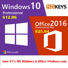Coupon For Microsoft Office Microsoft Office For Mac Coupon Code