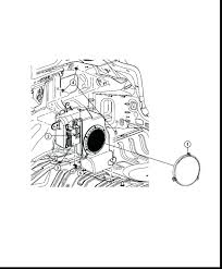 Football Helmet Coloring Page Pages Pictures New England Patriots ...