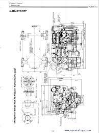 yanmar marine diesel engine 4lha series service manual pdf repair enlarge repair manual yanmar marine diesel engine 4lha series service manual pdf 2 enlarge