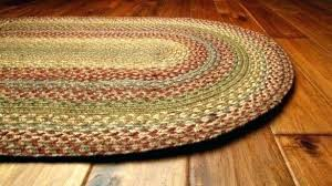 braided rug desire oval area rugs 8 medium size of and 8x10 really encourage handmade natural