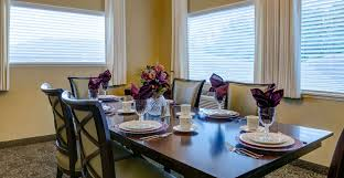 Design Gallery Live Apartment Where To Live Apartments Everett Wa Best Home Design
