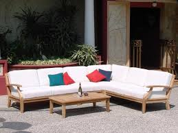Small Picture Furniture Most Expensive Outdoor Furniture Patio Chairs Best