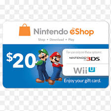 Select balance or press the + button on the wii u gamepad. Wii U Nintendo Eshop Nintendo 3ds Credit Card Nintendo Wii U Nintendo Eshop Png Pngegg