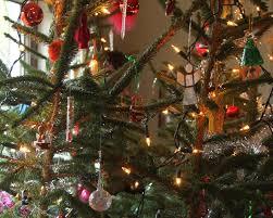 Poll When Do You Take Your Christmas Decorations Down What Day Do You Take Your Christmas Tree Down On