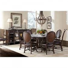 side chairs target. full size of kitchen:amazing target furniture metal chairs outdoor dining table kitchen side o