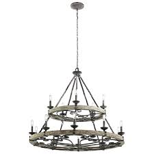 full size of metal candle chandelier hover to zoom candles uk