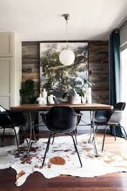 introduce diffe materials black dining room furniturerug