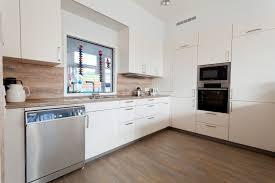 küche holz weiß ebay kleinanzeigen besten 25 weiße küchen