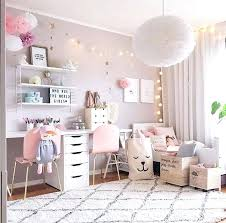 teen girl room ideas here are girls decor for you tags cool teenage grey teen girl room ideas