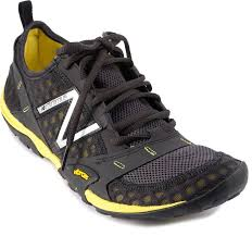 new balance trail shoes. new balance barefoot shoe trail shoes o