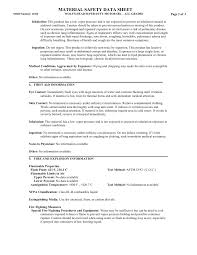 material safety data sheet akron public s pages 1 8 text version fliphtml5