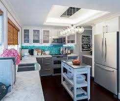 home office plans decor. Living Room Minimalist : Best Interior Design Services Decorilla For Help Modern Kitchen Mini House Plans Small Condo Home Office Ideas Decor R