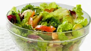 fresh garden salad. Unique Fresh How To Make A Fresh Garden Salad  P Allen Smith Cooking Classics  YouTube To R