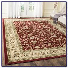 30 inspirational menards outdoor area rugs