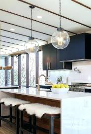 kitchen island lighting uk modern kitchen lighting modern kitchen island crystal kitchen island lighting uk