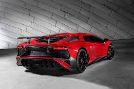 2017 Lamborghini Aventador Coupe Pricing - For Sale | Edmunds