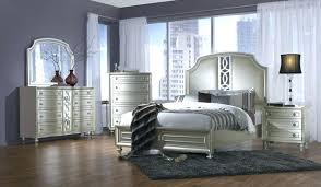 living spaces bedroom sets – dominiquelejeune.com