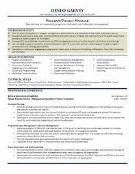 Attractive Professional Resume Writer San Francisco Image Collection