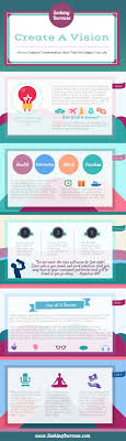 best ideas about vision statement vision quotes personal vision mission statement infographic