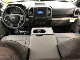 2018 ford interior. contemporary interior whiteoxford white 2018 ford f150 main interior photo in edmonton ab in ford interior