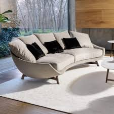 desiree furniture. Avì Es   Sofas Désirée Desiree Furniture