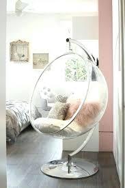 indoor swing furniture. Round Swing Chair Hanging Bedroom Hammock Pod Indoor . Furniture R