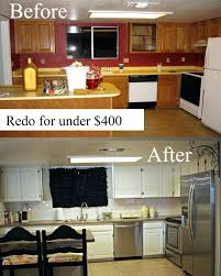 ideas can kitchen remodeling modern kitchens remodel on a budget makeover uk