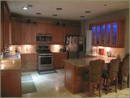costco kitchen cabinets the most cabinet tv lift cabinet costco diy motorized wallpaper s hd