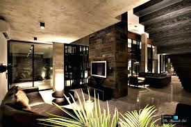 Interior Design For Luxury Homes Best Design Inspiration