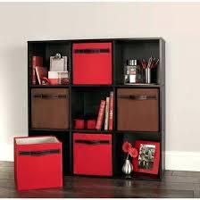 closetmaid 3 cube organizer 6 cube organizer storage 3 cube bench cushion 6 closetmaid 1025 cubeicals closetmaid 3 cube