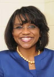 Wendy Wilson gets nod as Darton Cordele Center executive director   Local  News   albanyherald.com