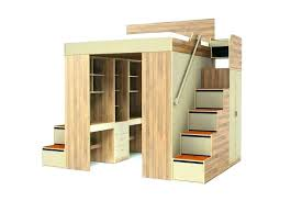 Canopy Loft Bed Loft Bed Tent Bunk Bed Tent Only Top Bunk Bed Only ...