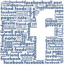 Curta o Projovem no Facebook