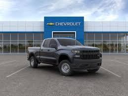 New Chevrolet Silverado 1500 in Chicago | Mike Anderson Chevrolet