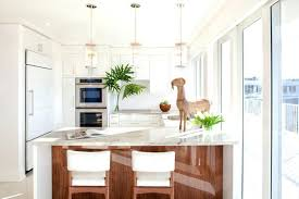 contemporary mini pendant lighting kitchen. Pendant Lighting Contemporary Kitchen Mini