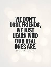 Bildresultat för friend quotes