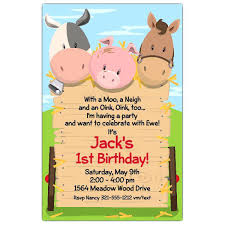Free Online Party Invitations With Rsvp Rsvp Birthday Invitation Twins Siblings Personalized Pool Party Pink