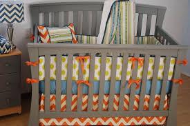 neutral baby bedding set