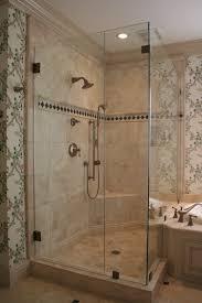 corner shower stalls. Ron Corner Shower Stalls S