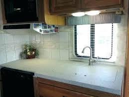 corian countertops cost vs granite cost per square foot installed vs granite estimator corian vs granite corian countertops cost