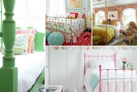 How to Choose the Best Bed for Girls | Designer Trapped