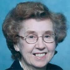 Gladys Everett Obituary - Ravenna, Ohio - Tributes.com