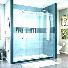 shower door frame how to adjust a door frame excellent how to adjust shower door glass shower door