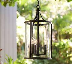 pottery barn outdoor lighting. Belden Indoor Outdoor Pendant Pottery Barn Pottery Barn Outdoor Lighting